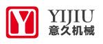 意久(jiu)機械專業提供吹(chui)塑機